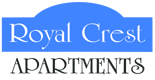 Royal Crest Apartments